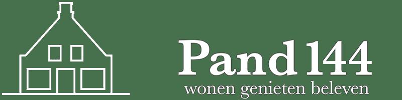 Pand144